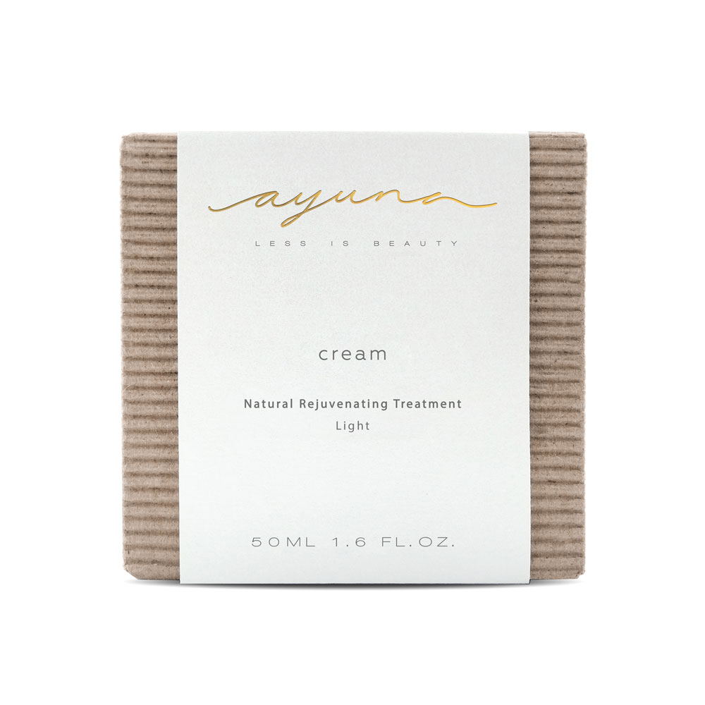 tile-cream-box