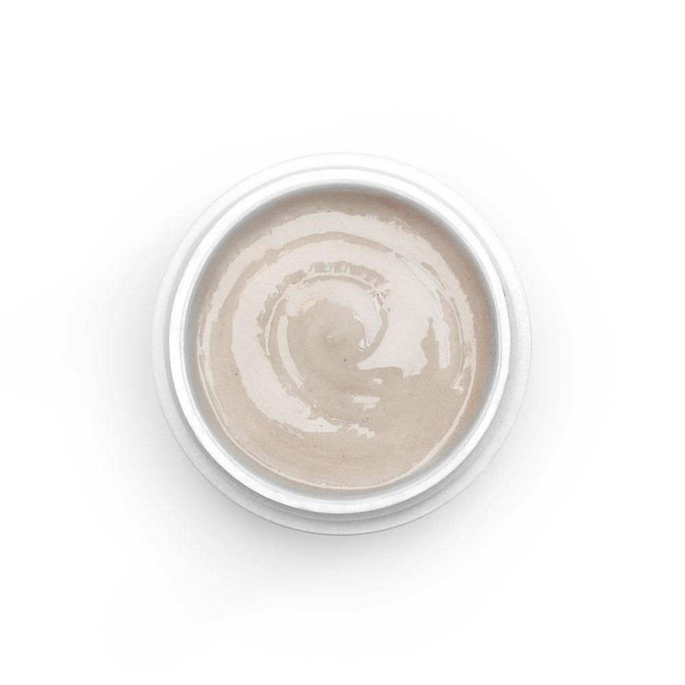tile-cream-texture