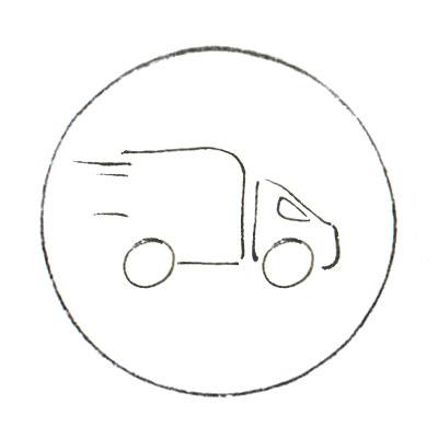 Ayuna - Free Shipping