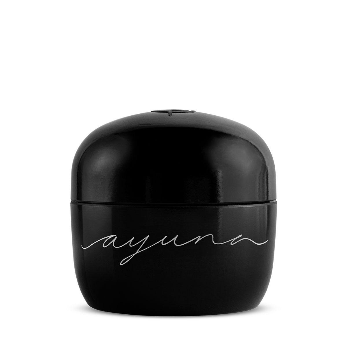 ayuna-50-black