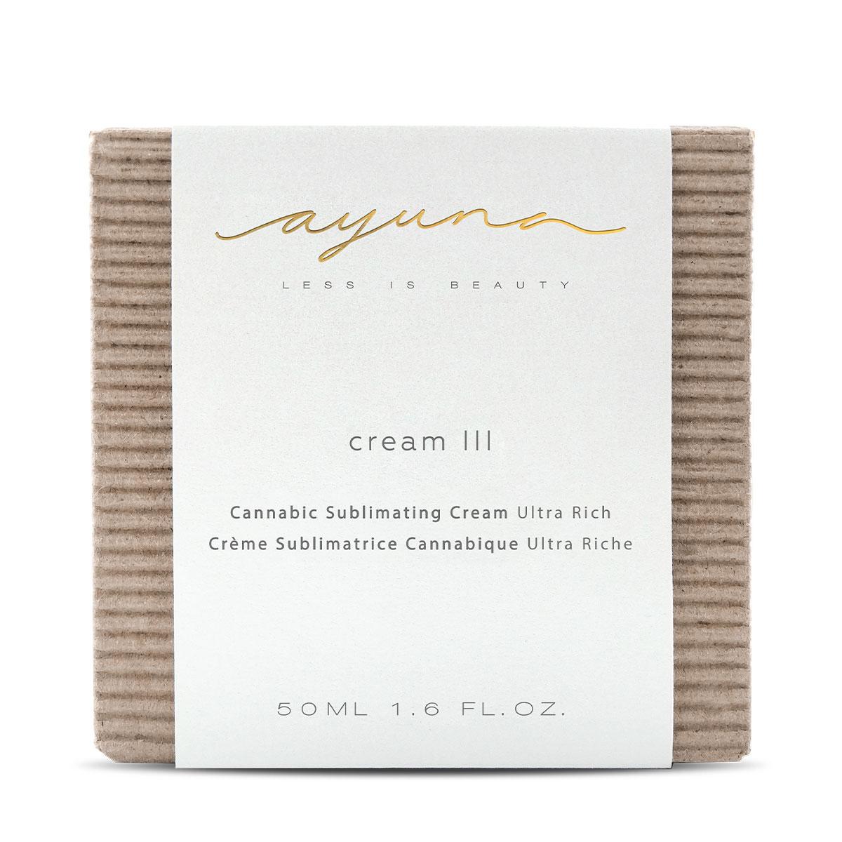 cream-III-box-eng-fr