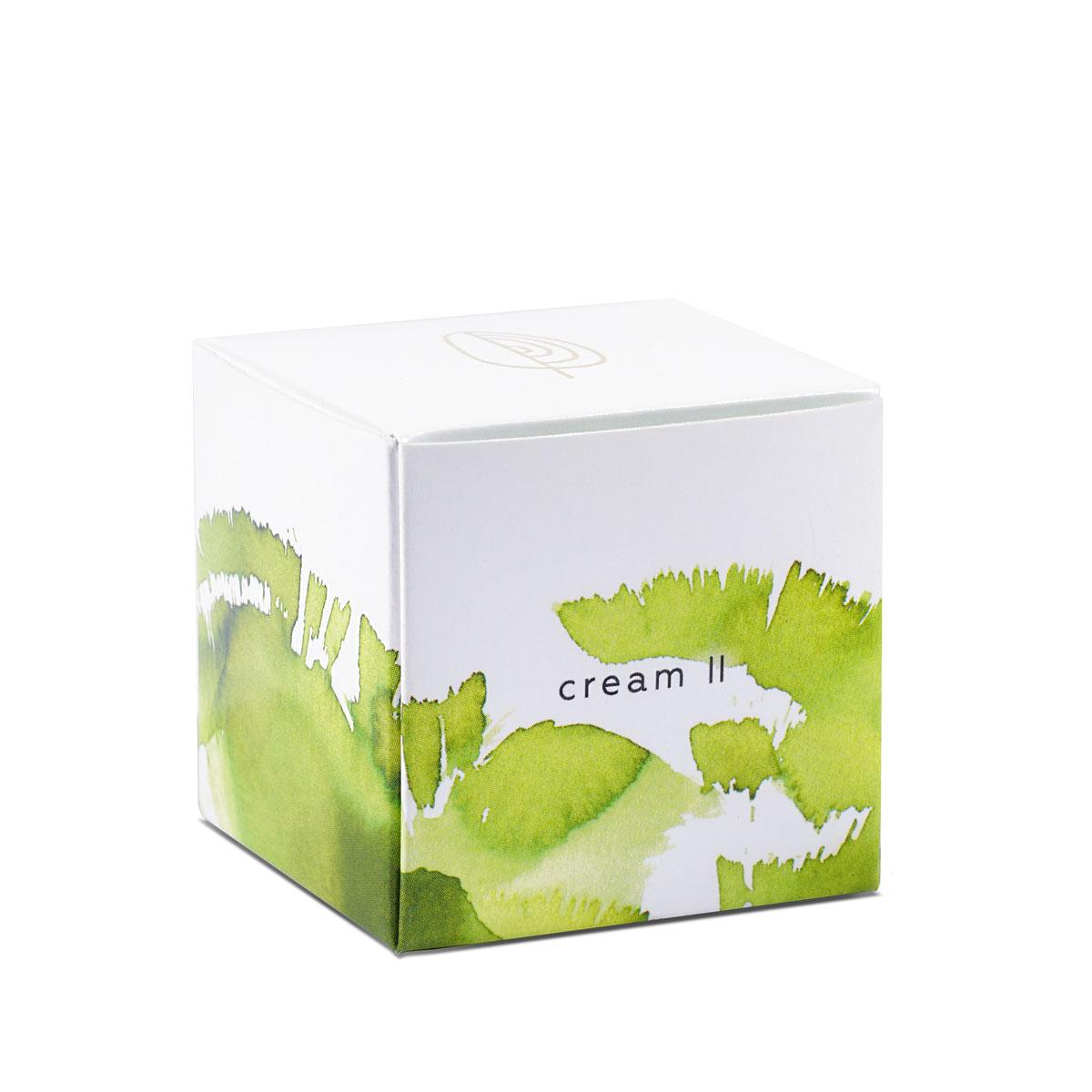 petit-collection-web-cream-II