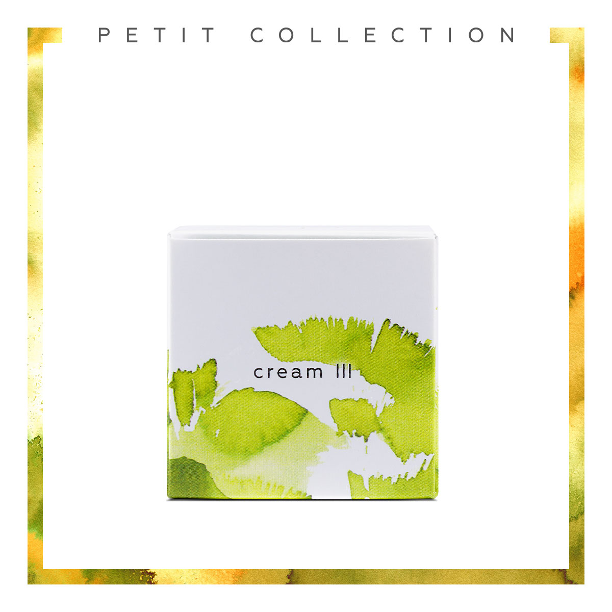 petit-collection-web-cream-III-frame