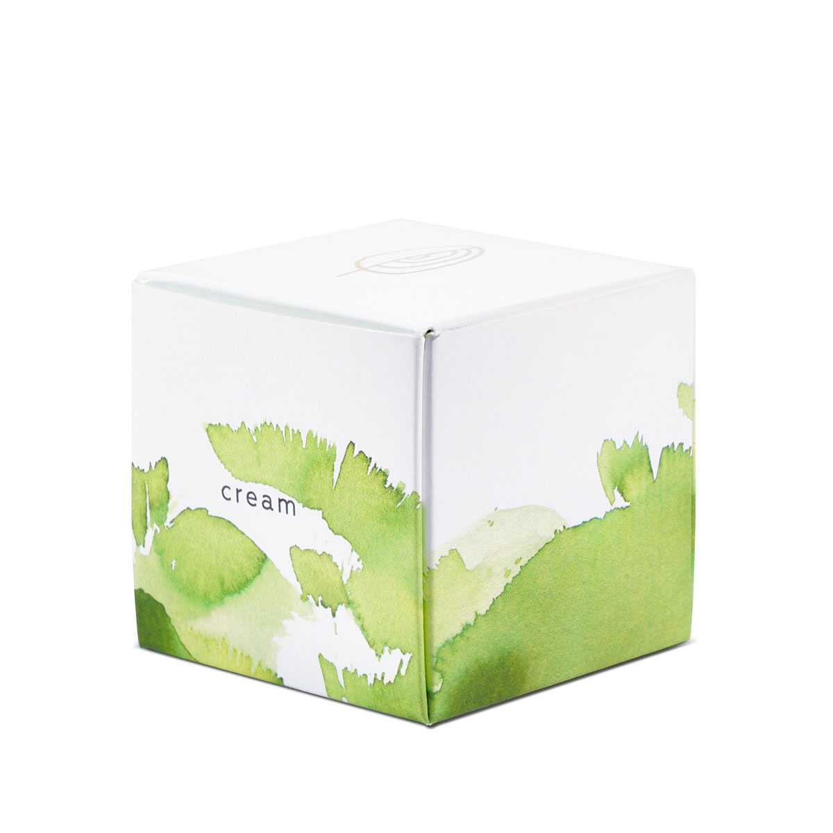 petit-collection-web-cream