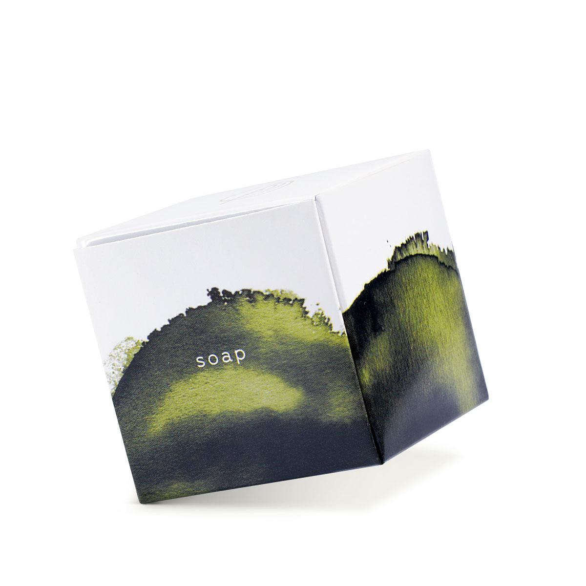 petit-collection-web-soap